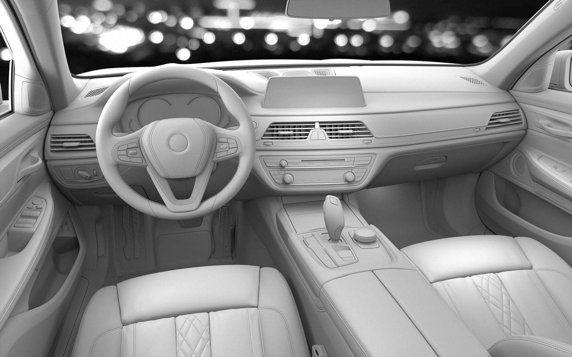 BMW7-int-AO